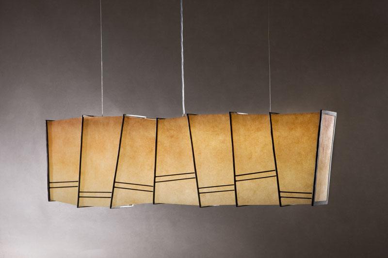 grote-hanglamp-midsummer-in-june7-vereenvoudigd