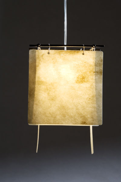 kleine-hanglamp-a-letter-for-you-vooraanzicht