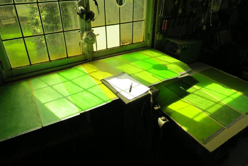 grote-hanglamp-into-the-deep-wood-kleuren