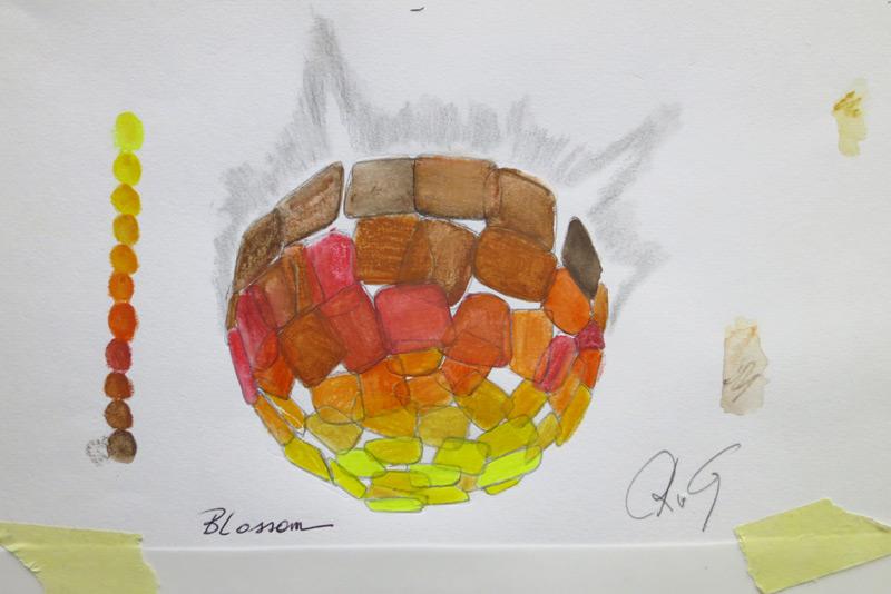 2014_aweb_blossom_plafondlamp_tekening_voor_web