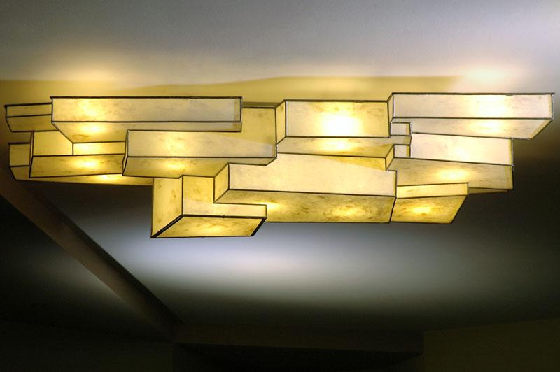 Plafondlampen Archives Rudy Van Geele