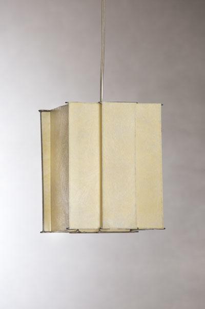kleine-hanglamp-the-lantern-licht-uit