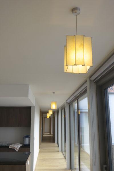 kleine-hanglamp-the-lantern