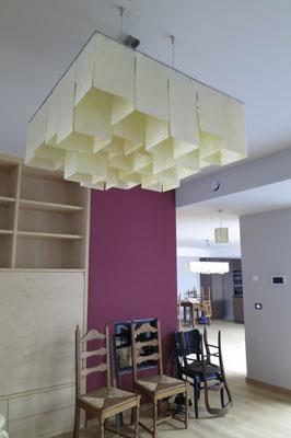 grote-hanglampen-installatie-web