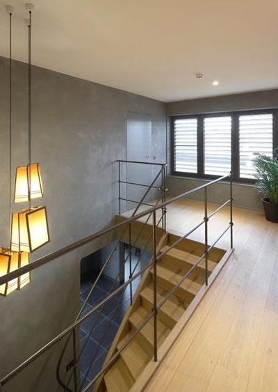 hanglamp-memory-of-midsummer-in-june-interieur-3