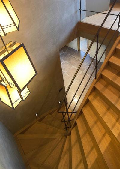hanglamp-memory-of-midsummer-in-june-interieur-4