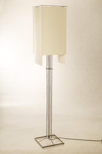 staande-lamp-the-tower-licht-uit
