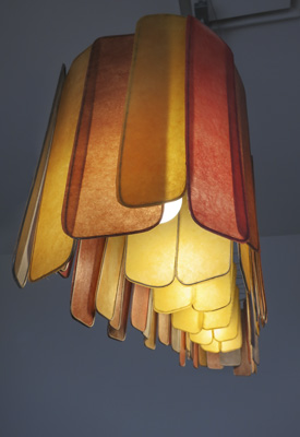 grote-hanglamp-the-radiant-brown-kop