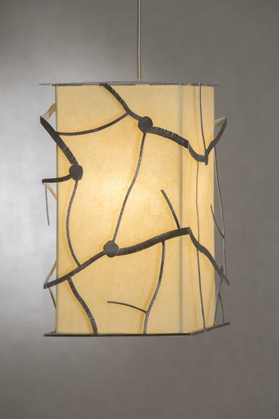 kleine-hanglamp-paths-cream-licht-aan