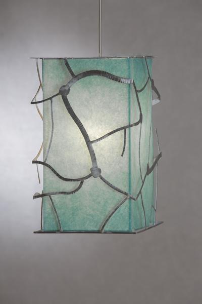 kleine-hanglamp-paths-persian-green-licht-aan