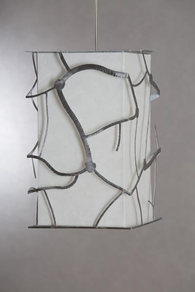 kleine-hanglamp-paths-white-licht-uit