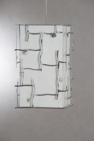 kleine-hanglamp-a-path-to-you-white-licht-uit
