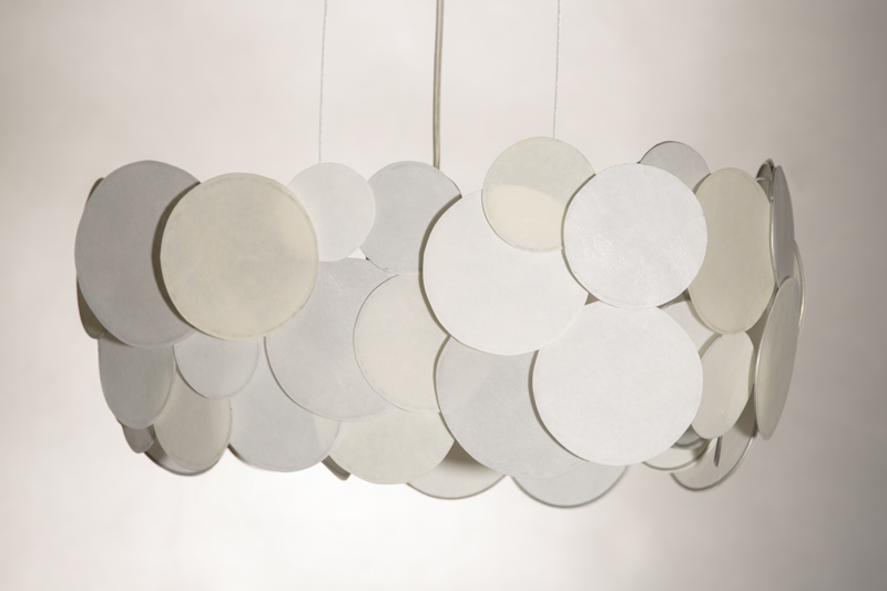 hanglamp-the-white-rings-licht-uit