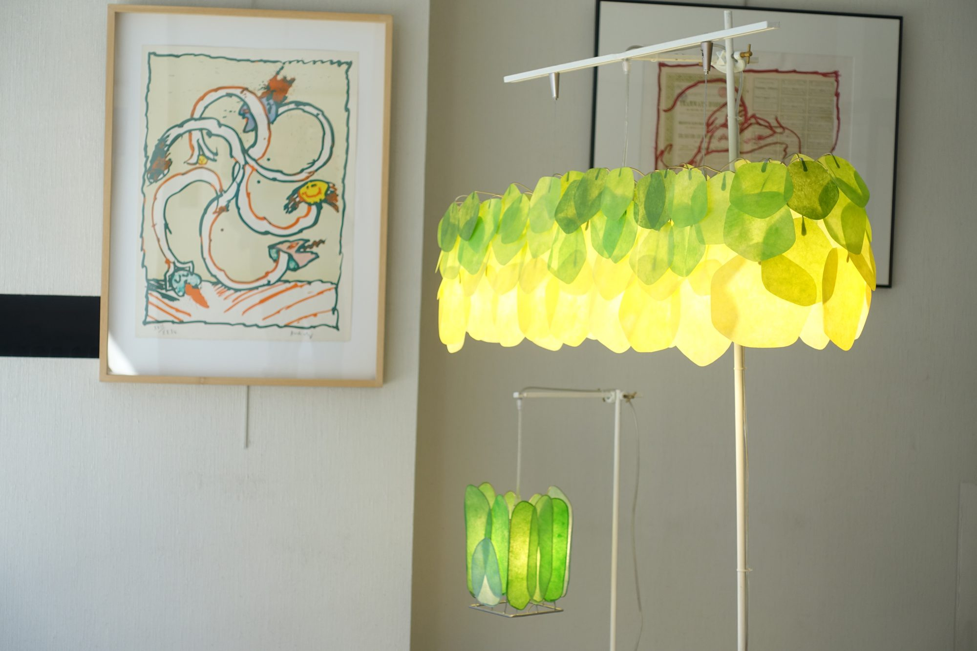 grote-hanglamp-spring