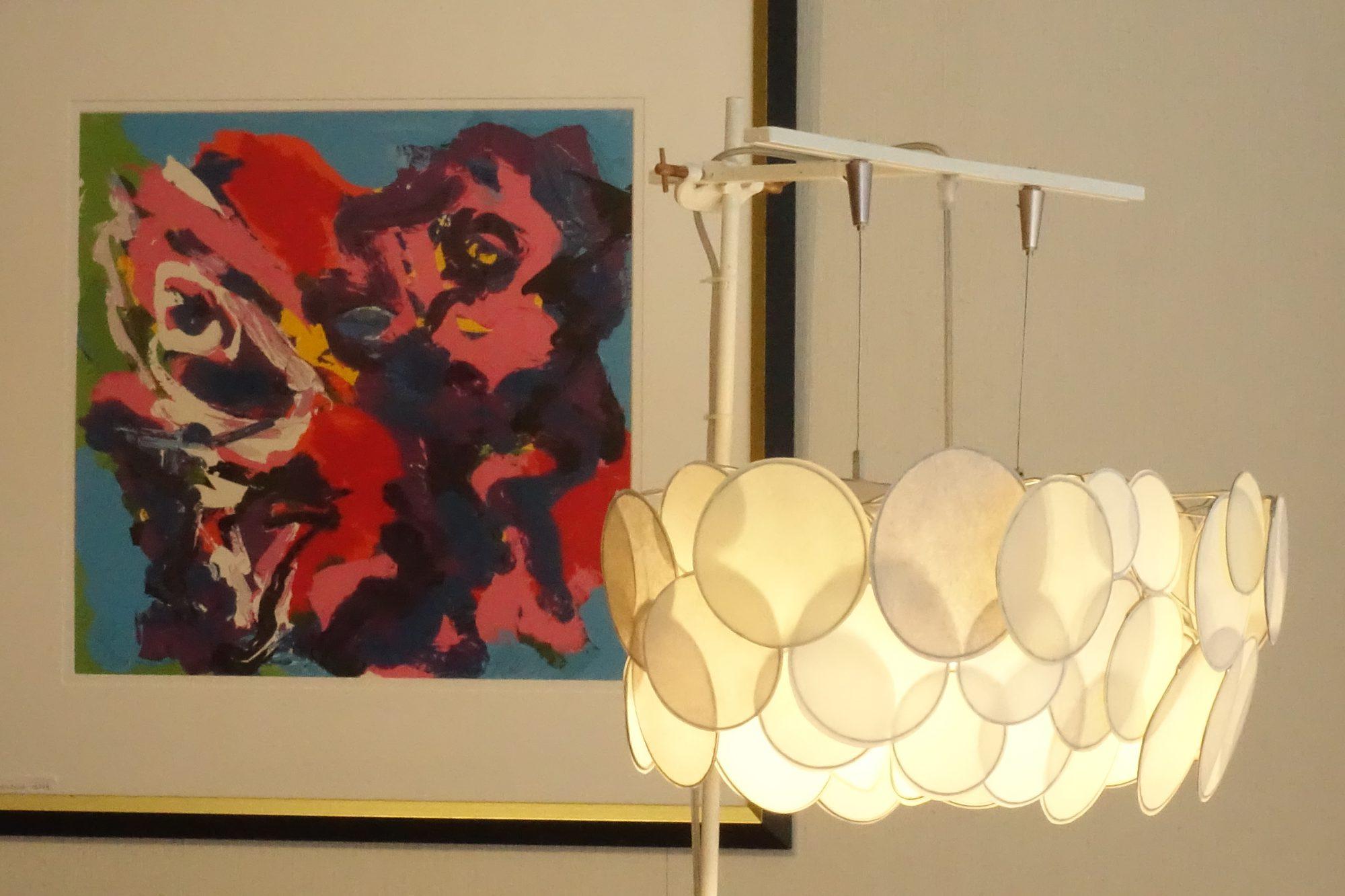 hanglamp-the-white-rings