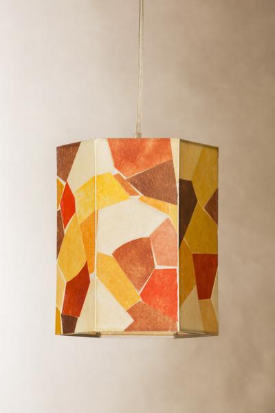 kleine-hanglamp-fragments-licht-uit