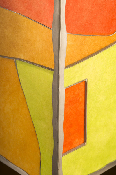 kleine-hanglamp-landscape-detail