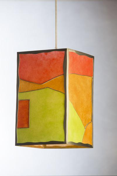 kleine-hanglamp-landscape-licht-uit